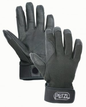 Petzl CORDEX Handschuhe