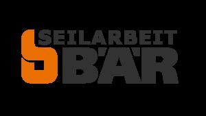 Seilarbeit Bär GmbH