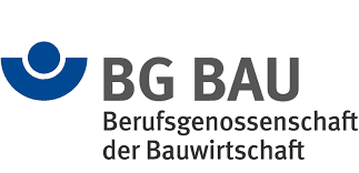 bg-bau-logo