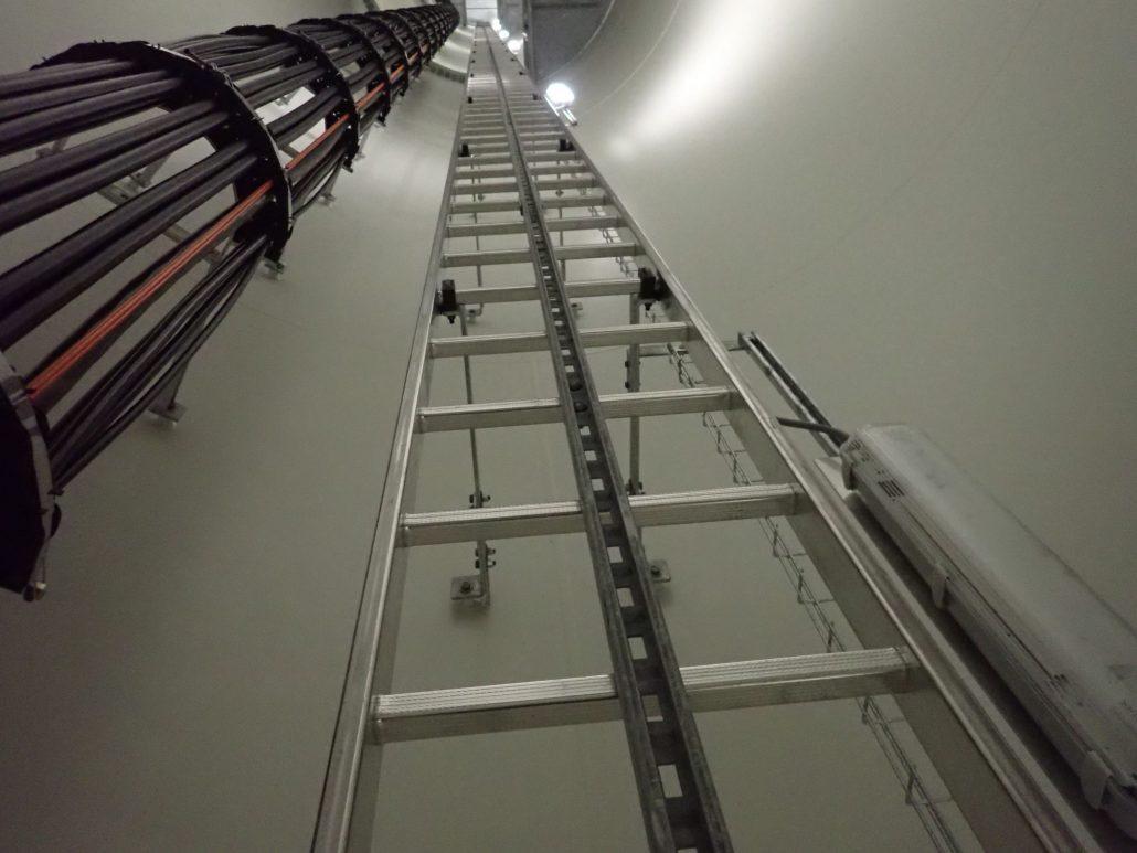 steigschutzleiter-silo-schacht